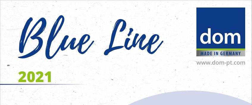 Blue Line PDF