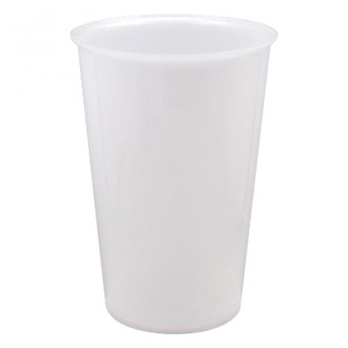 Bio-Reusable Cup