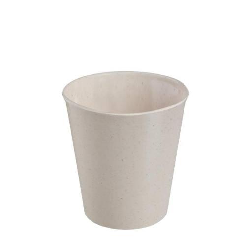 Bio-Mehrweg-Trinkbecher 200 ml