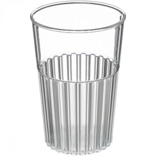 Trinkglas 350 ml